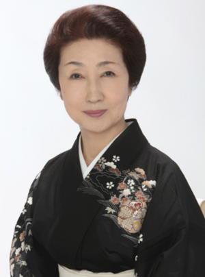葉山葉子の画像 p1_9
