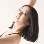 profile_hayashi_big